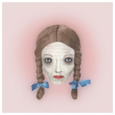 pink_head